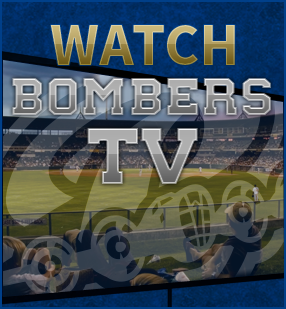 Watch Bombers TV