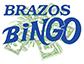 Brazos Bingo