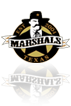 Texas Marshals