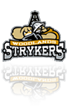 Woodland Strykers