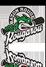 Baton Rouge Rougarou
