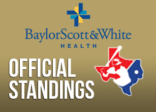 Baylor S&W Home Page Standings