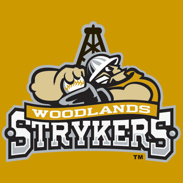 Woodlands Strykers