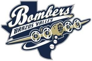 Bombers Logo 2.jpg