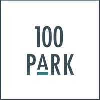 100 park apartments 3.jpg