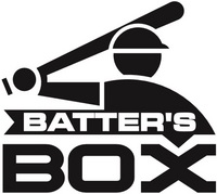 batters box take 5.1.jpg